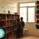Molavi Working Children Center