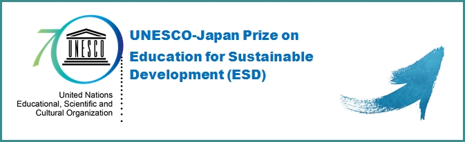 UNESCO-Japan-Prize-on-ESD