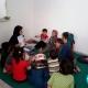 کلاس های آوا ورزی و کتابخوانی برای گروه های سنی مختلف