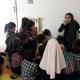 بلندخوانی داستانک 4 آواورزی، محمودآباد، آذر 96