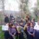 آموزش واک ت، محمودآباد، اردیبهشت 97