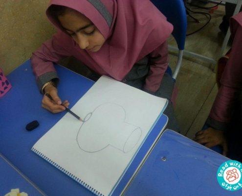بلندخوانی کتاب خمره، اوز، بهمن 96