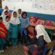 بلندخوانی داستان این جا مال من است، زابل، بهمن 96