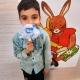 بلندخوانی کتاب «آواورزی با سیبیلک»، آوای ماندگار، بهمن98